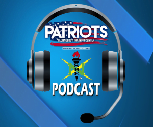Patriots Podcast