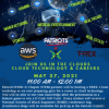 Cloud Technology & Careers