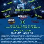 Cloud Technology & Careers